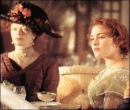 Titanic_Rose_and_Mother_at_Tea-342x289
